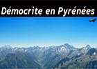 Exploration photographique de la clameur pyrénéenne, à un atome d'écart.