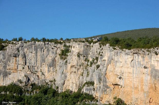 provence-randonnee-sentier-martel_004