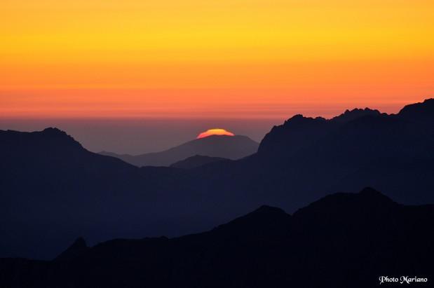 lever-se-soleil-au-balaitous