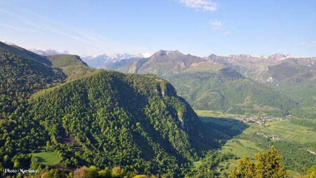 Format Hd 1920 1080 Pixels Les Topos Pyrenees Par Mariano