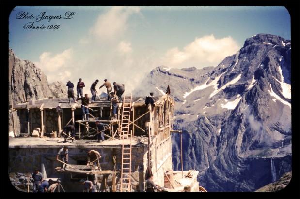 refuge-des-sarradets-1956