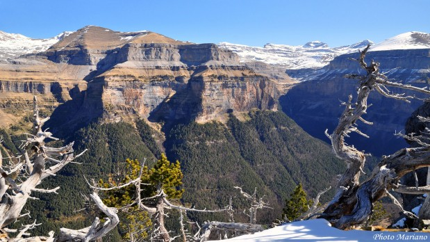 Fond-d-Ecran-Canyon-Ordesa-1920x1080-pixels
