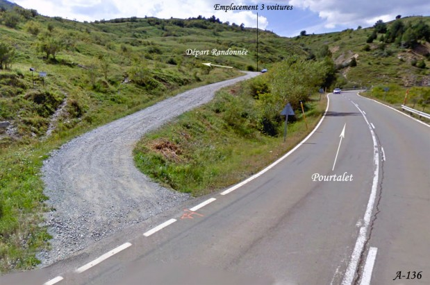 Randonnee-Punta-de-la-Tosquera_001