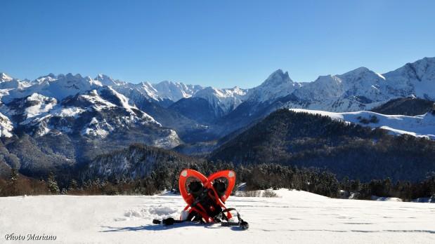 Fond-d-Ecran-Pic-Gentiane-hiver