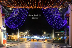 Illuminations-Pau-Decembre-2012_001