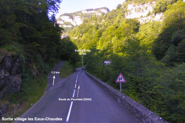 Raquettes-Signal-du-Gourzy-Cabane-Lacarret_122