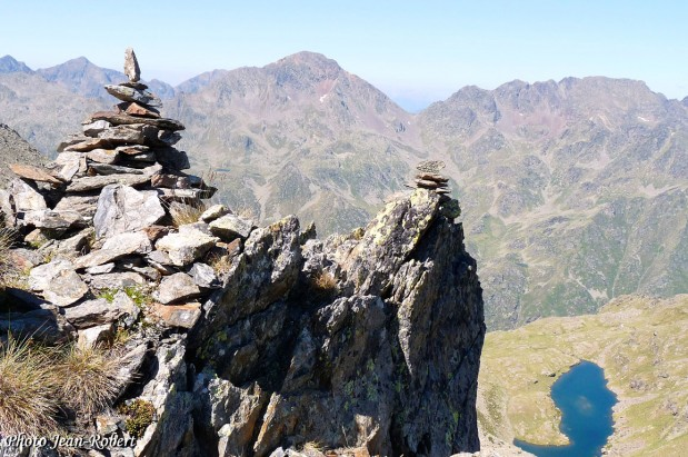 Les-Cairns-de-nos-Pyrenees_ 137