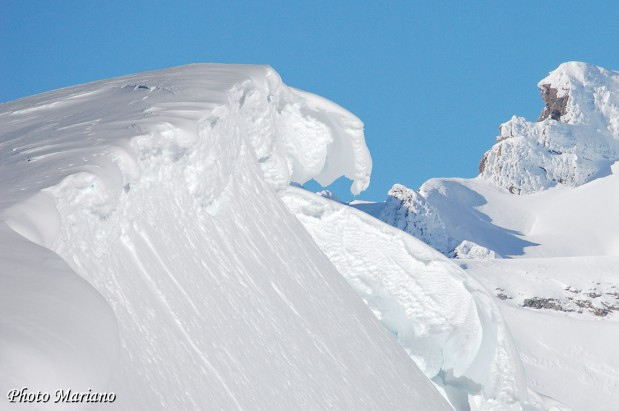 Hauteur-de-neige-record-annee-2013_001