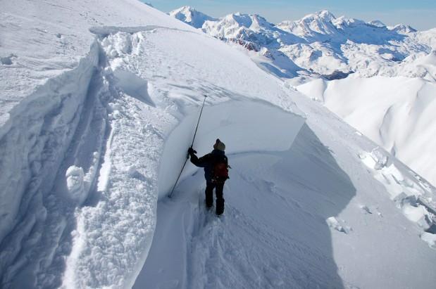Hauteur-de-neige-record-annee-2013_002