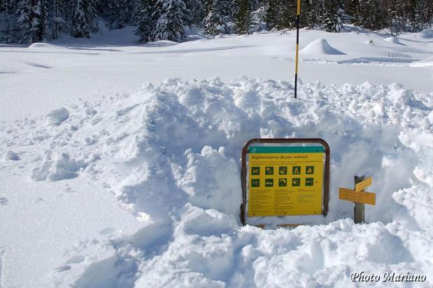 Hauteur-de-neige-record-annee-2013_004