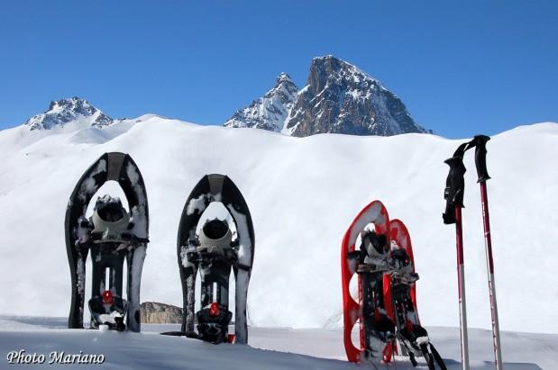 Hauteur-de-neige-record-annee-2013_007