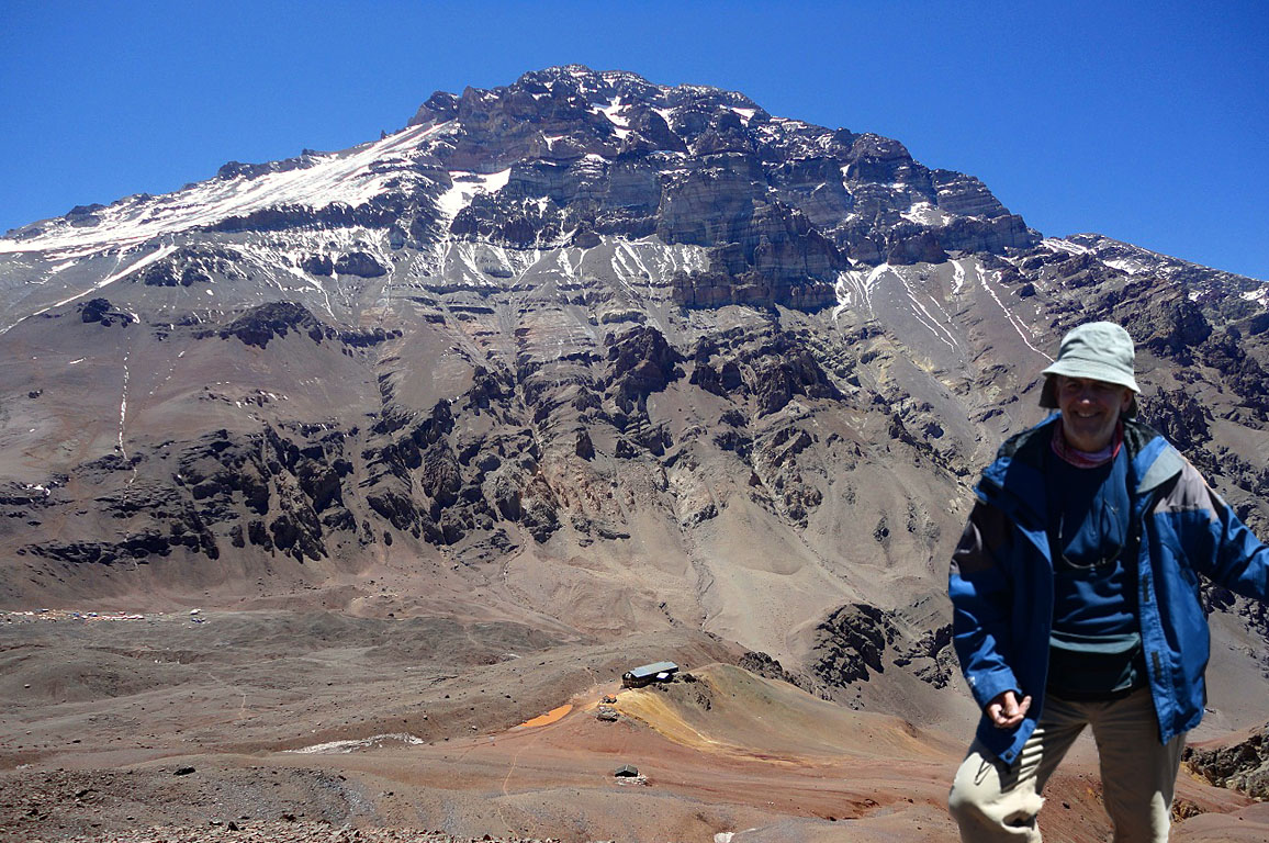 Ascension-Aconcagua-Daniel-Jeandot