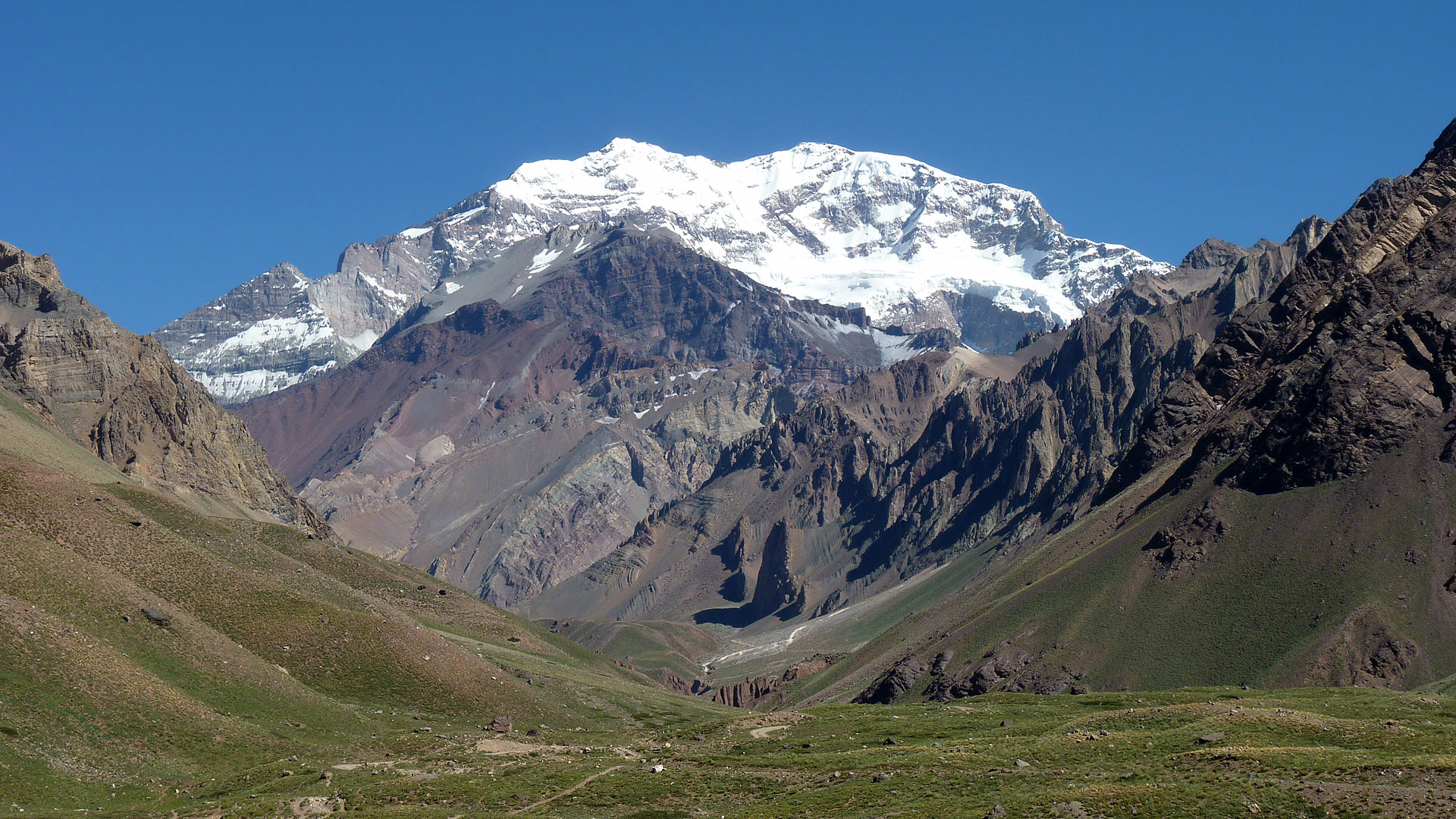Ascension-Aconcagua_02