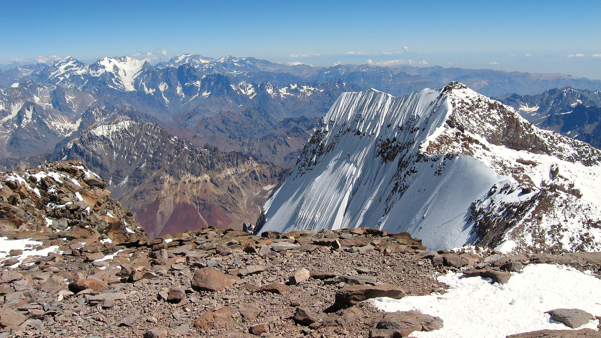 Ascension-Aconcagua_03