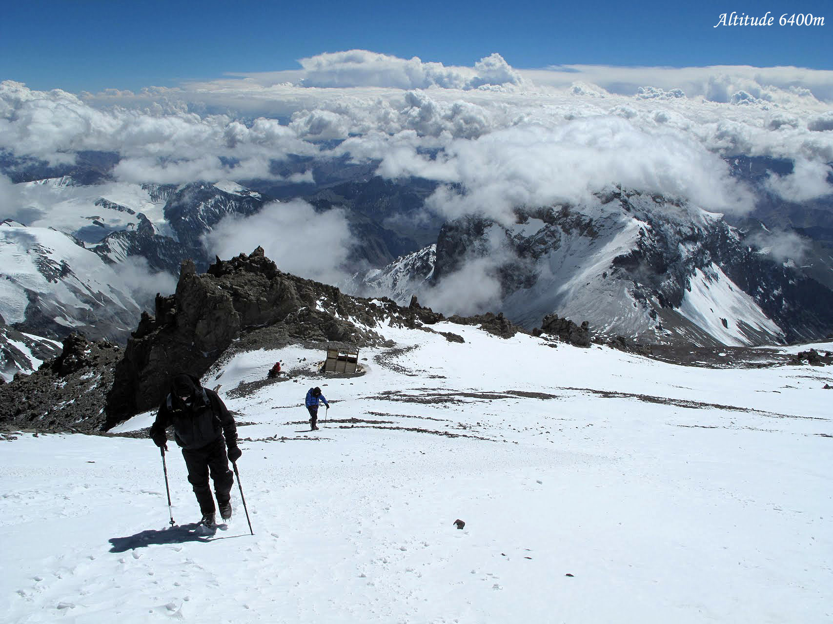 Ascension-Aconcagua_06