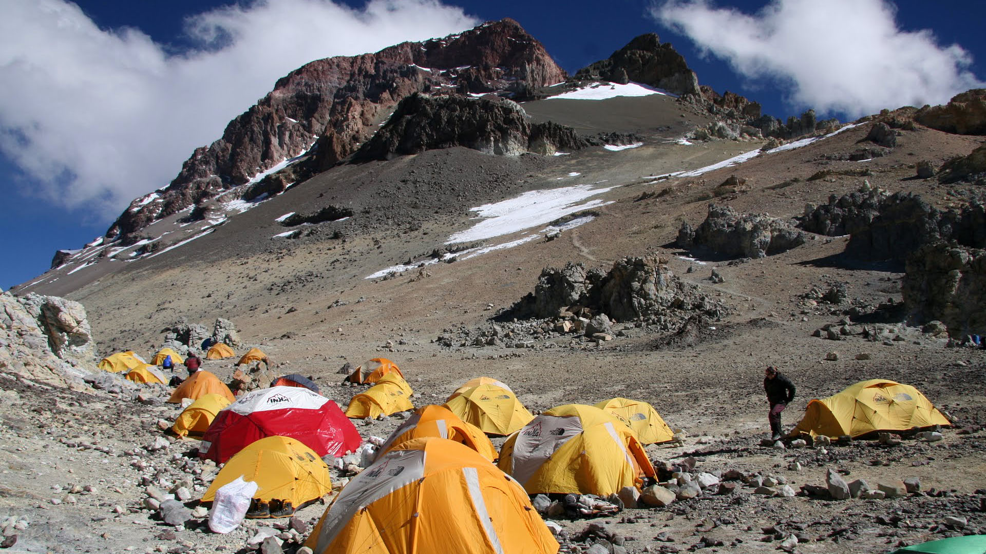 Ascension-Aconcagua_07