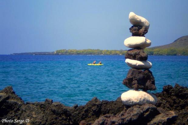 Cairn-du-Monde-Hawai_01