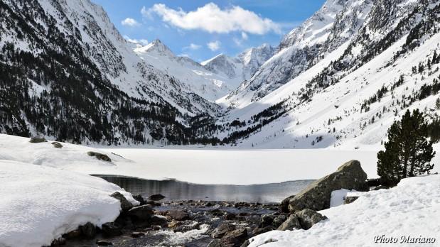 Fond-ecran-lac-de-Gaube