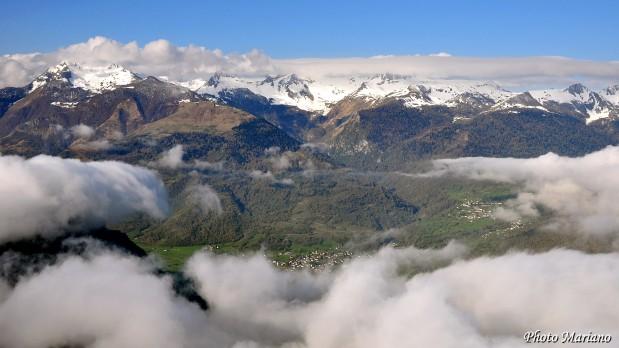 Fond-d-ecran-Montagne-du-Rey