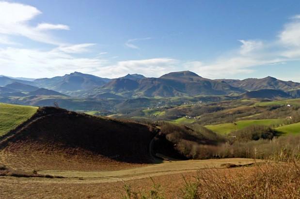 Randonnee-Mont-Ursuia-678m_081