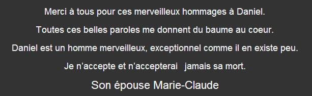 Remerciements-Marie-Claude