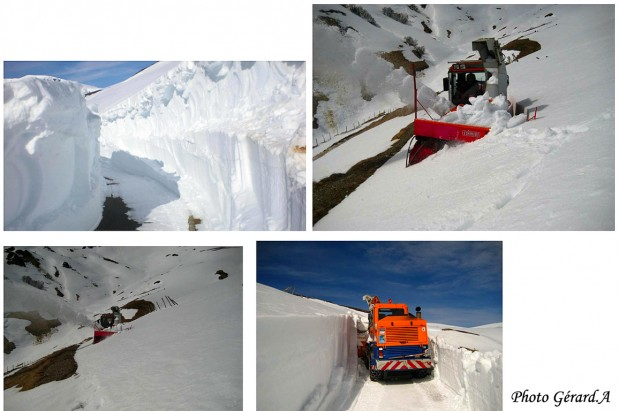 Hauteur-de-neige-record-annee-2013_010