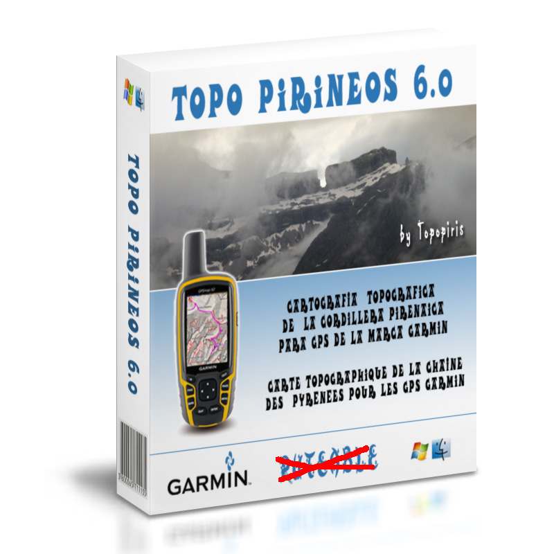 TOPOPIRINEOS-VERSION-6
