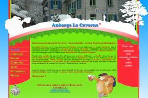 Auberge-La-Caverne