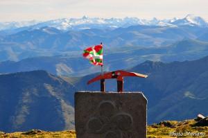 Pays-Basque-Vignette