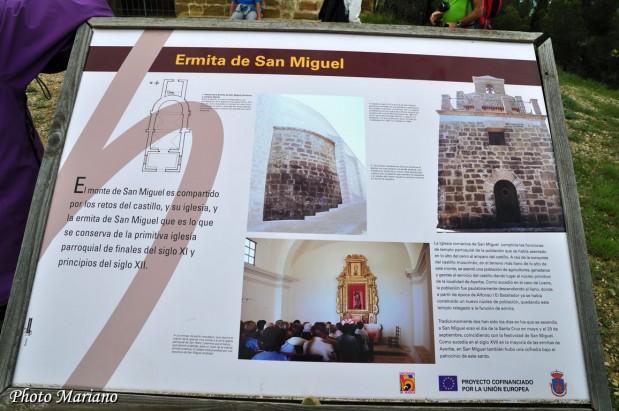 Randonnee-Ermitage-de-San-Miguel-Ayerbe_026