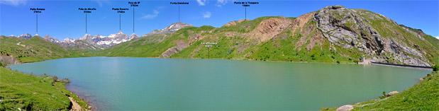 Panorama-Lac-Escarra-Vignette