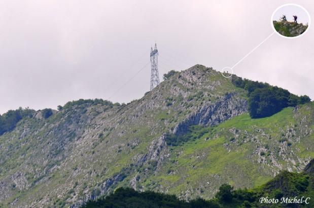 Randonnee-Cretes-du-Pibeste_201