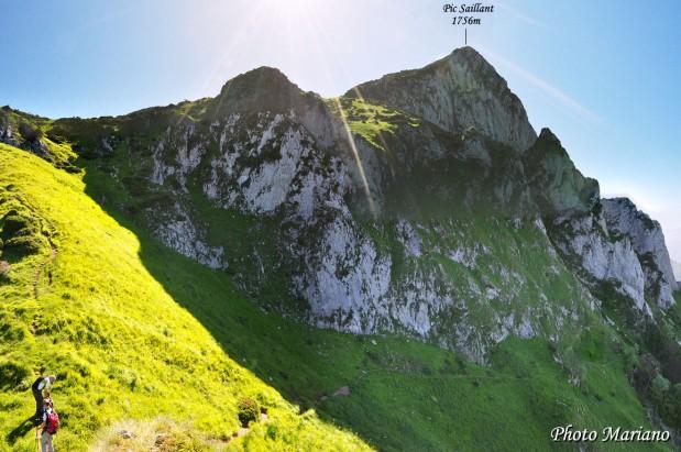 Randonnee-Pic-du-Gar-et-Pic-Saillant_048