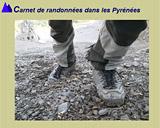 Carnet-randonnéee-Pyrenees