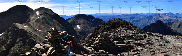 Panorama-Pic-Montcalm-3077m-Vignette