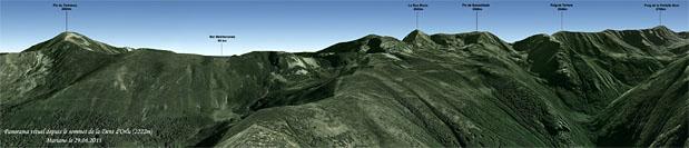 Panorama-Virtuel-Dent-d-Orlu-2222m-Vignette