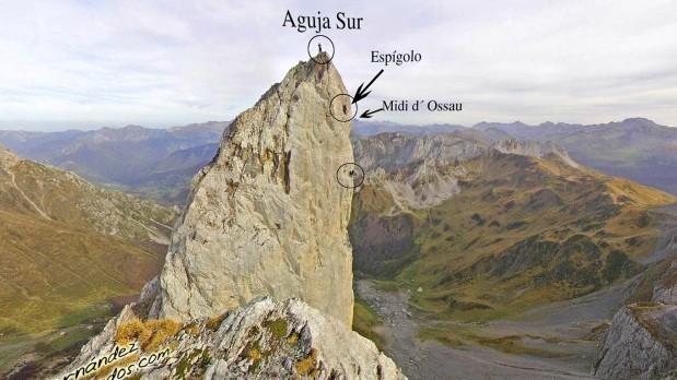 Escalade-du-Spigolo-Petite-Aiguille-d-Ansabere_081