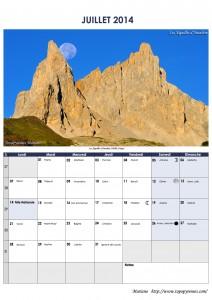 Calendrier-Topopyrenees-Annee-2014_07