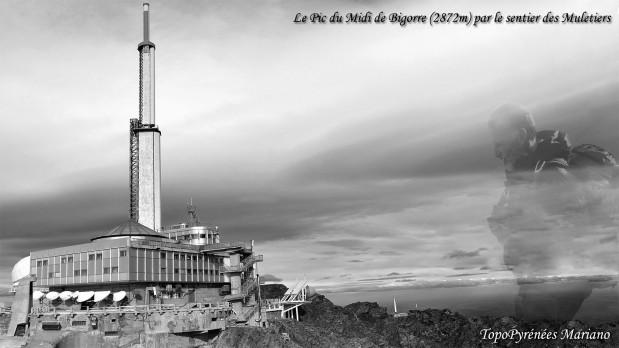 Randonnee-Pic-du-Midi-de-Bigorre-par-le-Chemin-des-Muletiers
