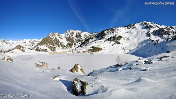Fond-ecran-hiver-Lac-Dets-Coubous