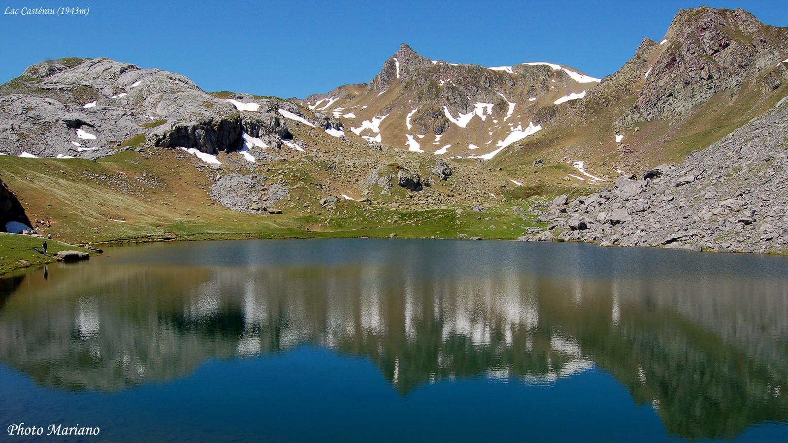 Les-Lacs-des-Pyrenees_001