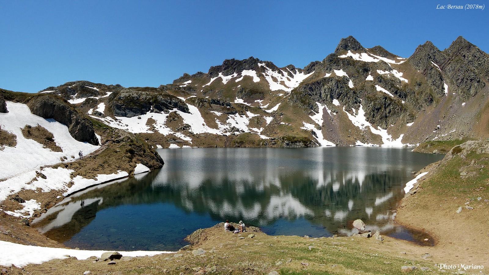 Les-Lacs-des-Pyrenees_002