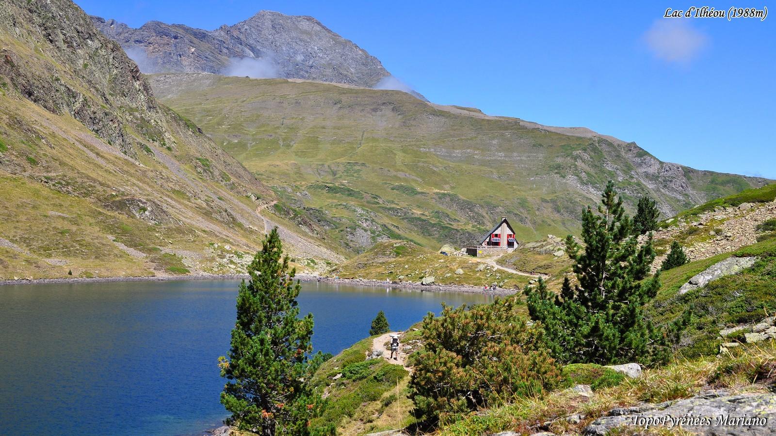 Les-Lacs-des-Pyrenees_004