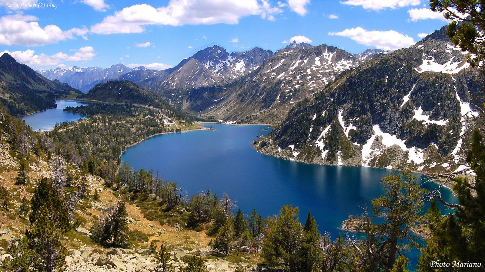 Les-Lacs-des-Pyrenees_006