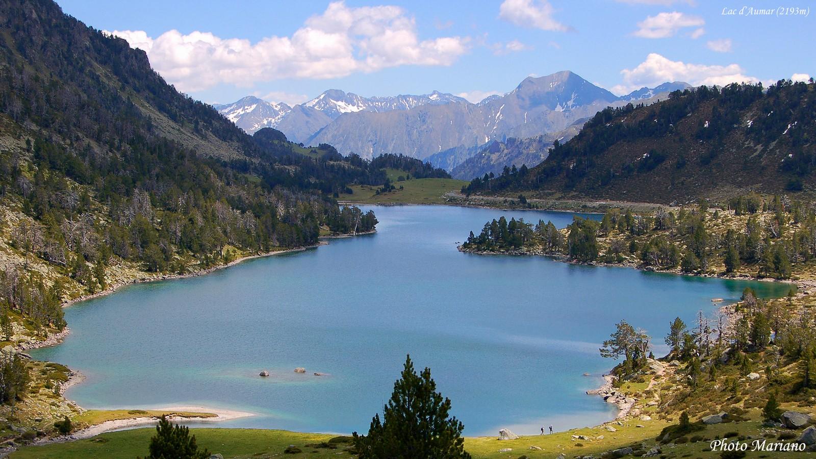 Les-Lacs-des-Pyrenees_007