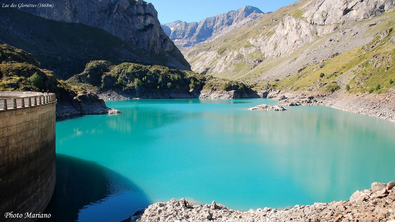 Les-Lacs-des-Pyrenees_020