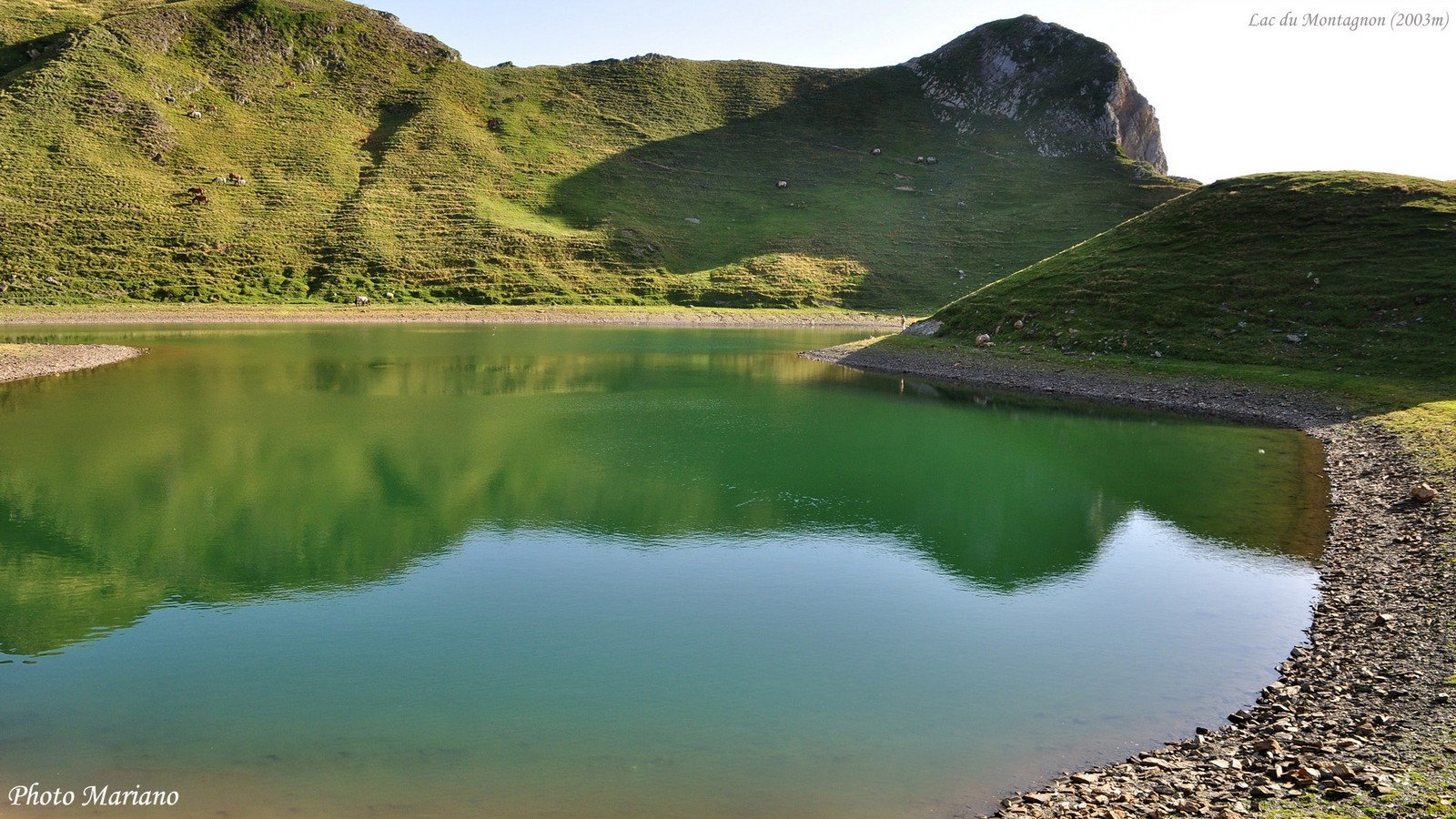 Les-Lacs-des-Pyrenees_022