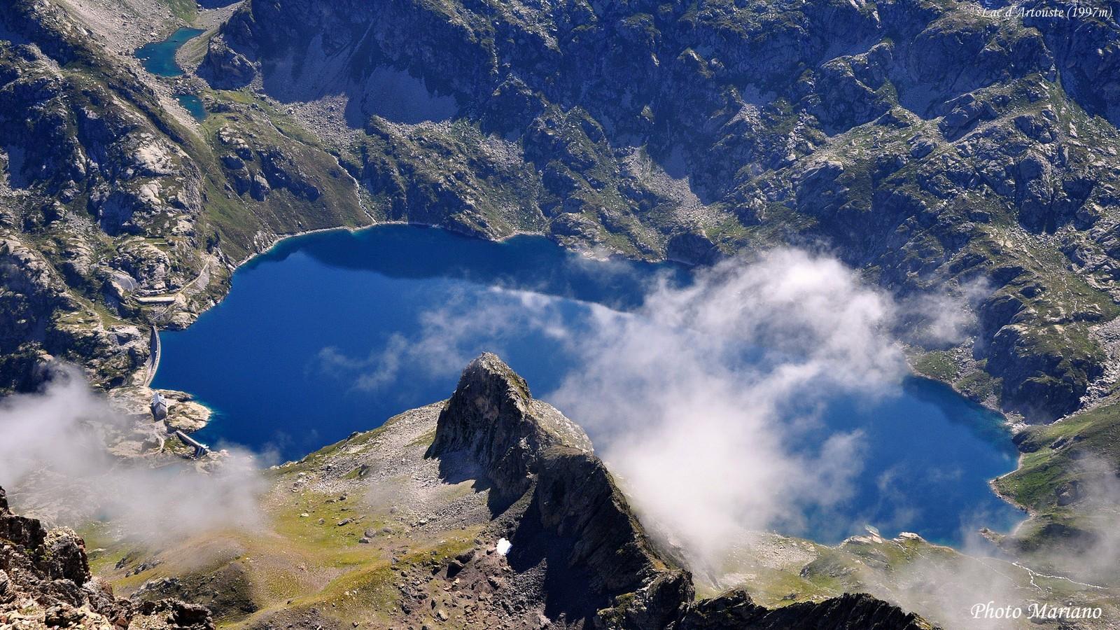 Les-Lacs-des-Pyrenees_024