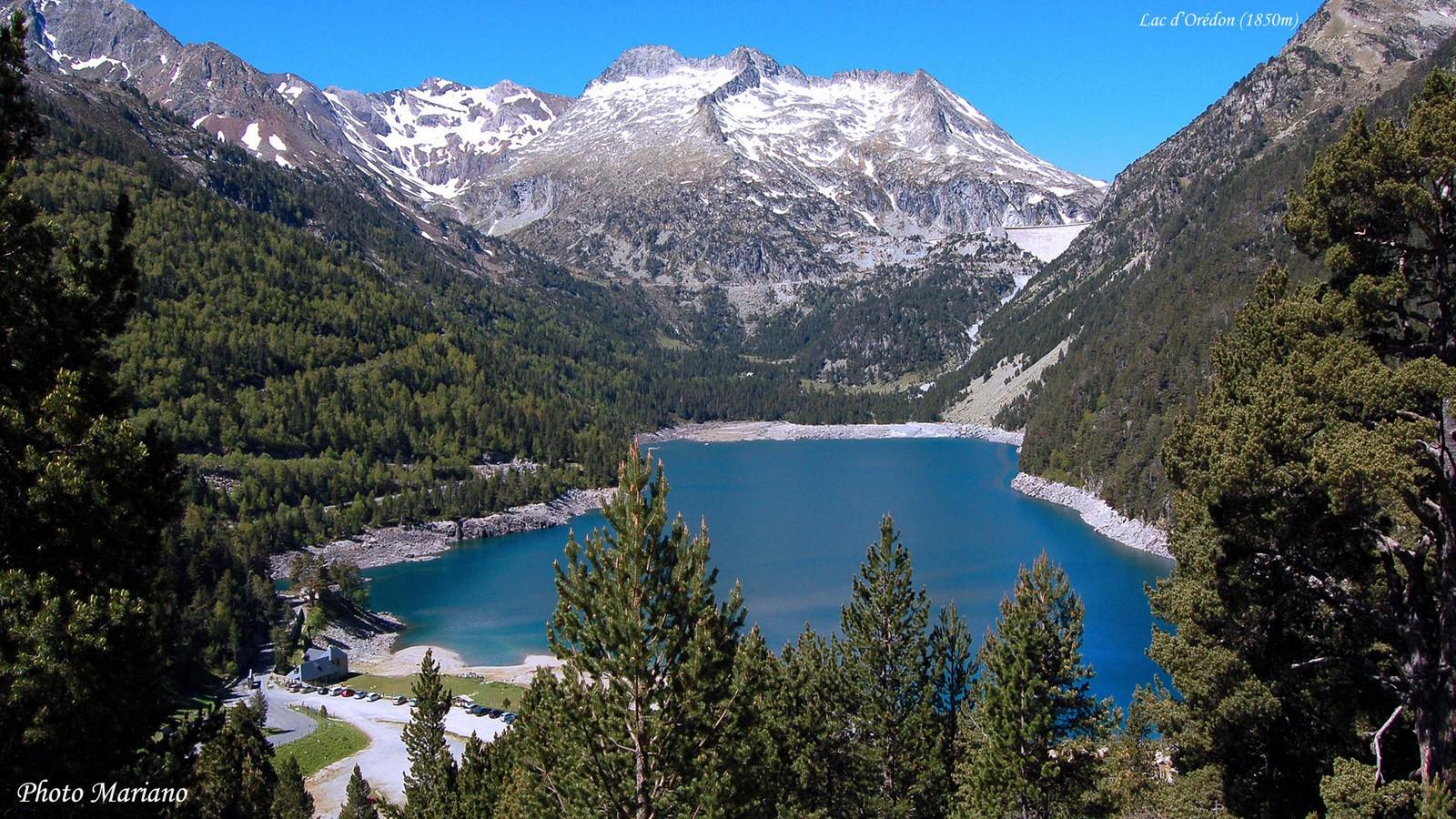 Les-Lacs-des-Pyrenees_035