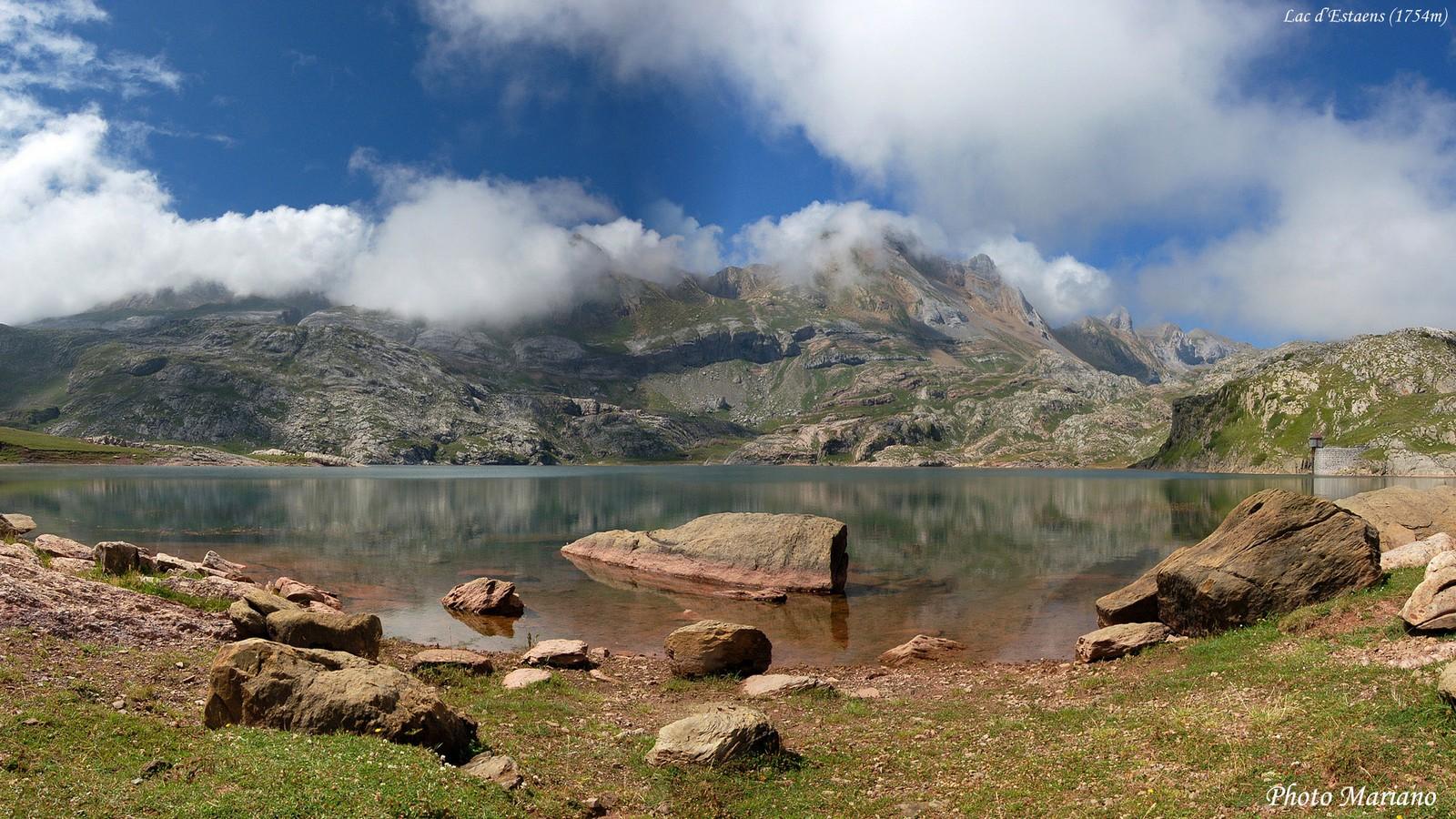 Les-Lacs-des-Pyrenees_036